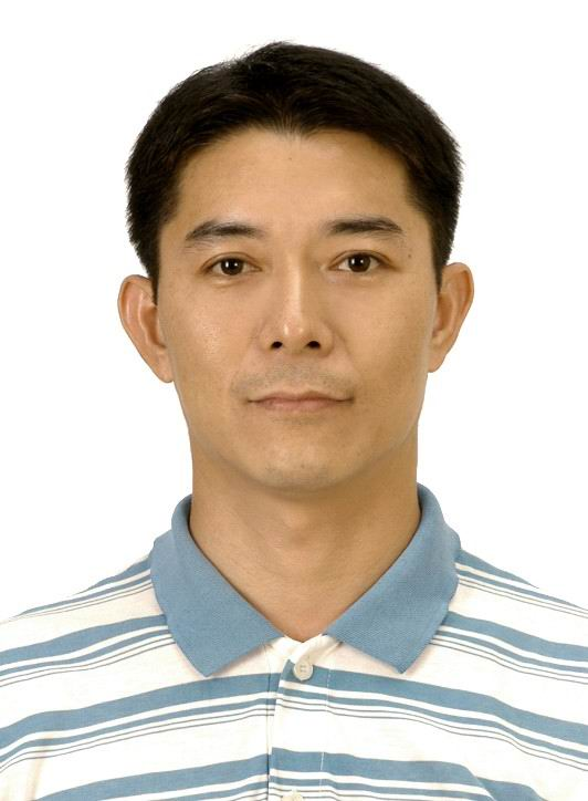 http://d004.wzu.edu.tw/datas/upload/files/李耀宗.jpg